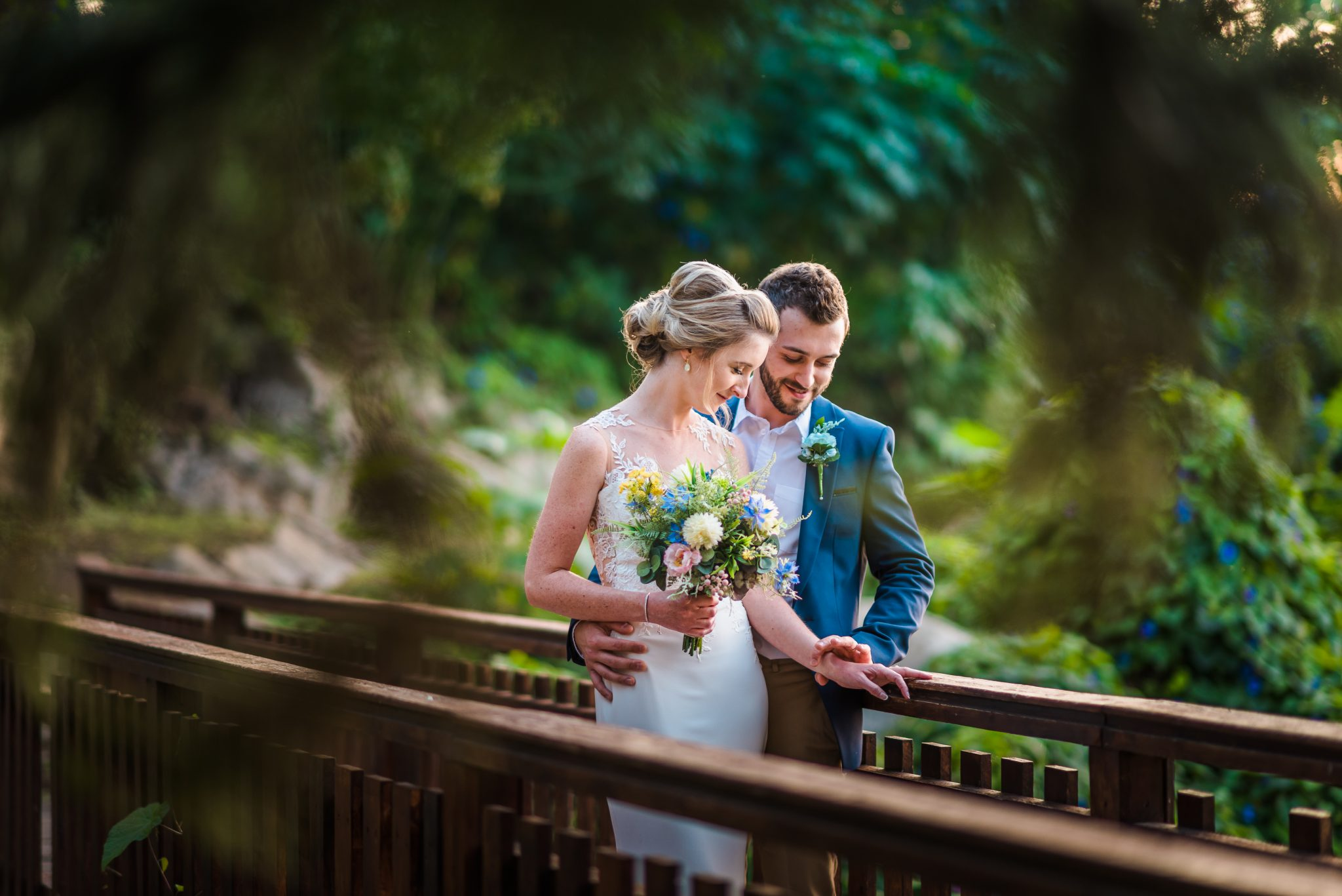 Cyprus wedding photographer - PAphos