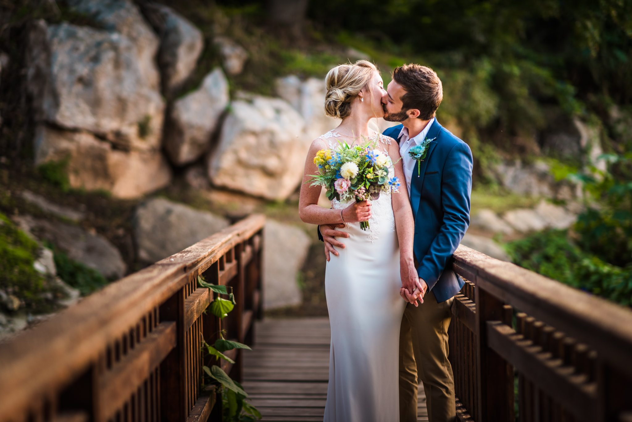 After a while I realised how lucky I am to be their paphos wedding photographer,.