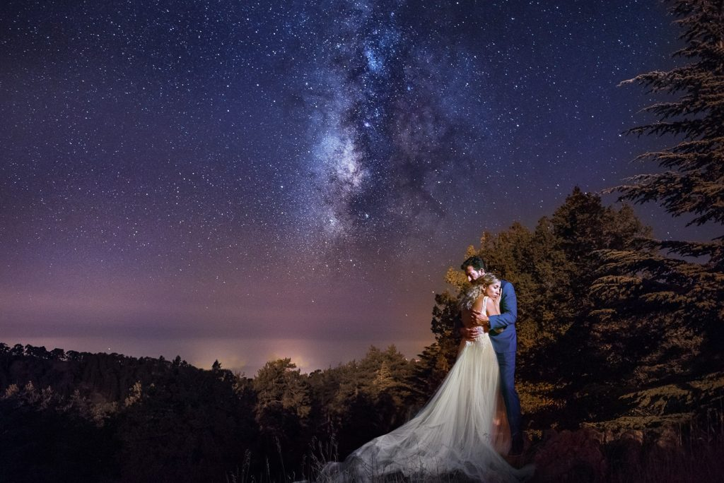 Cyprus wedding photographer - Alexandru Macelaru
