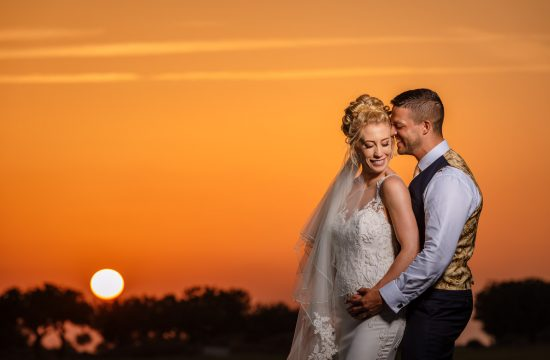 Wedding Videographer Cyprus