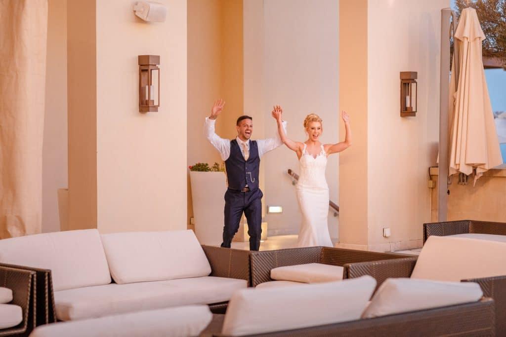 Elea estate weddings - wedding Photography at Elea Estate